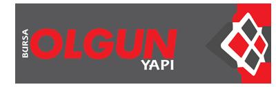 Bursa Olgun Yapı Ürünleri İnşaat San. Tic. ve Ltd. Şti.